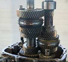 Gillece Transmission Repair Pittsburgh | Cars-Trucks