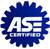 Gillece Transmissions ASE Certified